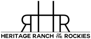 Heritage Ranch of the Rockies