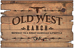 Old-West-Ranch---Colorado-Ranch-land-for-Sale-156
